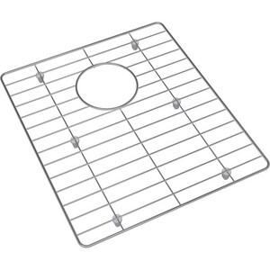 Elkay Bottom Grid in Stainless Steel ECTOBG1315SS