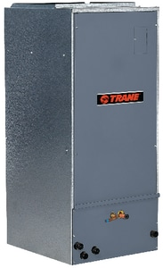 Trane TEM6 Series Two-Stage Convertible 1/3 hp Air Handler TTEM6A0BH21SA