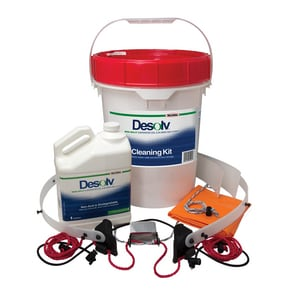 Rectorseal Desolv™ 1 gal Cleaning Kit REC82560