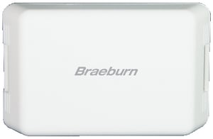 Braeburn Systems BlueLink Smart Connect™ Thermostat Modular BRA7340