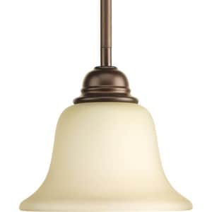 Spirit 1-Light Pendant PP5160