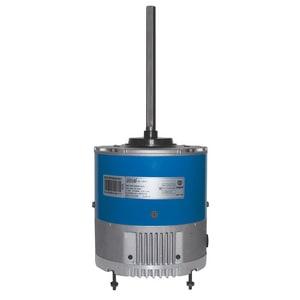 Motors & Armatures Azure™  Digi-Motor® ECM Condenser Motor MAR10870