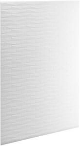 Kohler Choreograph® Complete Shower Wall Panel K97604-T01