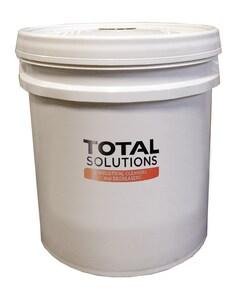 Athea Laboratories 5 gal Drain Cleaner ATH03795 at Pollardwater