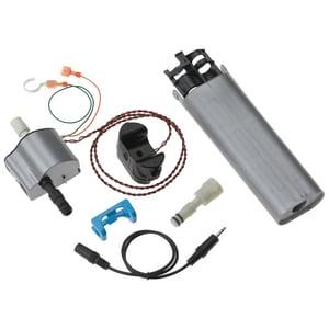 Delta Faucet Solenoid Assembly DEP74854