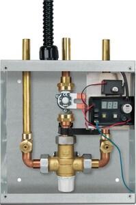 Delta Faucet Electronic Control Box DELAVT0008ARI