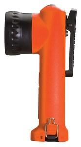 Streamlight Survivor® Alkaline Flashlight LED STR9054