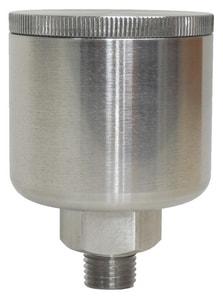 Monarch Instrument Track-It™ Pressure Data Logger 550 psi 1/4 in. MNPT M53960303 at Pollardwater