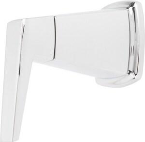 Pfister Arkitek™ Tub and Shower with Diverter Trim P016LPM