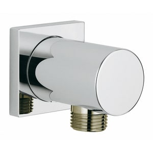Grohe Rainshower® Union NPT Rain Shower G26184