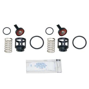 Watts Total Assembly Repair Kit WRK719T