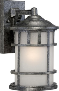 Nuvo Lighting Manor Outdoor Wall Fixture N605632