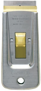 Stanley Razor Blade Scraper S28500