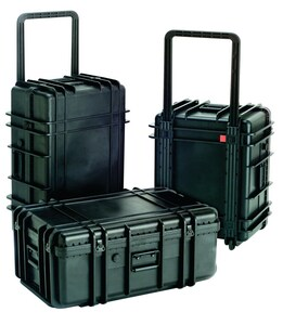 Underwater Kinetics Loadout Case® 21-4/5 in. Case U722