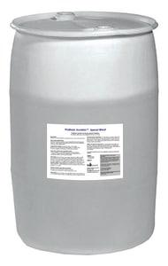Bio Systems of Ohio LLC DBA Bio Systems International Probiotic Scrubber™ I 55 gal Container BPBSI055 at Pollardwater