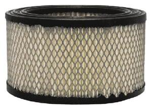 Stoddard Silencers 14-1/2 x 15 in. Stoddard Filter Silencer Polyurethane Element SF8123 at Pollardwater