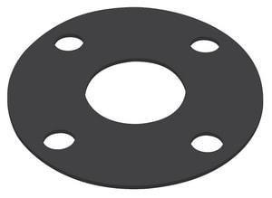1/8 in. EPDM Ring Gasket A0723RF125