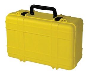 Underwater Kinetics 716 UltraCase® 10 x 6-1/2 in. Pick and Pluck Case U015