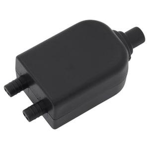 American Standard Plastic Y Connector AM9505120070A