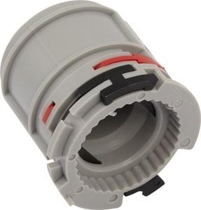 American Standard Temperature Calibration Unit A9539570070A