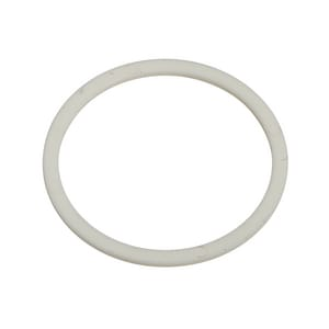 American Standard Colony® 99/100 in. Spout Bearing Ring in White AM9138070070A