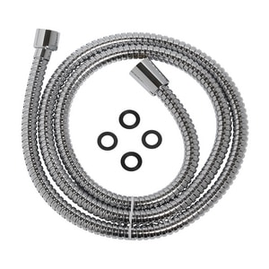 American Standard Hand Shower Hose for Bathtub Faucet A0286670A