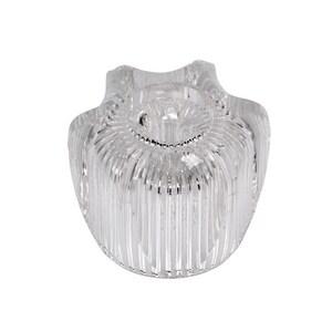 American Standard Acrylic Knob Handle AM9084230070A