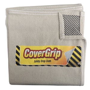 Supco Drop Cloth SCGCX8
