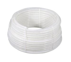 Wirsbo hePEX™ Plastic PEX Coil Tube UA125