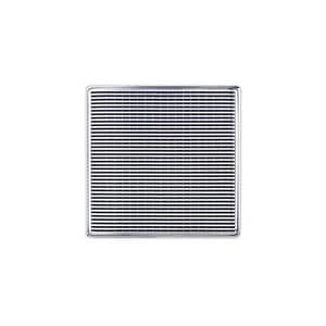 Infinity Drain Wedge Wire Strainer IW5