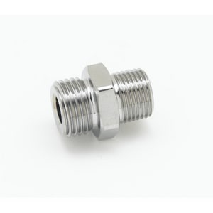 T&S Brass IPS Male Adapter T05A
