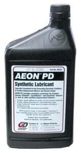 Gardner Denver Machinery Aeon™ PD Oil G28G2