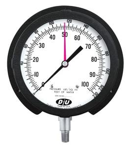 Altitude Pressure Gauge T4131513
