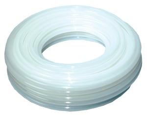 500 ft. x 1/4 in. HDPE Polyethylene Tubing H17025040213S500 at Pollardwater