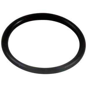 Delta Faucet O-Ring DRP1129
