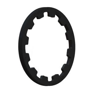 Holdrite No-Hub Spanner Ring Only HTRSPVCNH