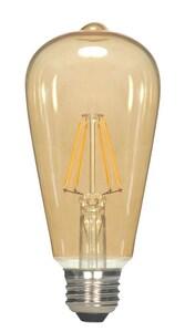 Satco 120V 2300K LED Bulb SS9272