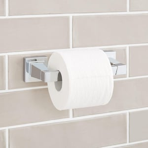 Mirabelle® Rigi 8-3/4 in. Toilet Tissue Holder MIRRITH
