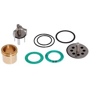 Watts Regulator 1/2 - 3/4 in. Repair Kit WRK9DM2TDF