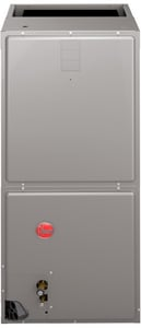 Rheem RH2T Series Two-Stage Convertible 3/4 hp Air Handler RH2T21MEACJA