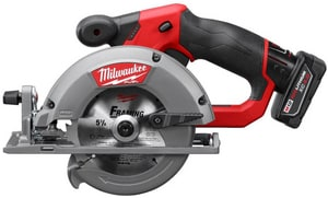 Milwaukee 12V Circular Saw M253021XC