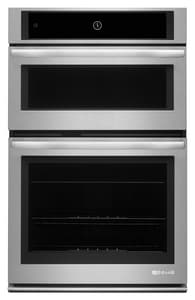 Jennair MultiMode® 27 in. 1600W Built-In Microwave Oven with Convection System JJMW2427D