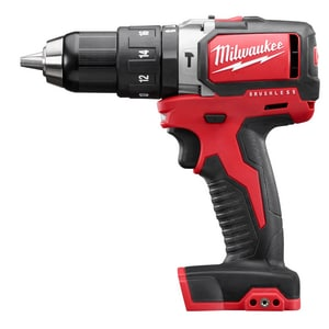 Milwaukee M18™ Compact Hammer Drill and Driver (Less Brush) M270220