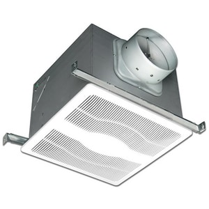Air-King Eco-Exhaust Fan with Humidity Sensor AE80SH