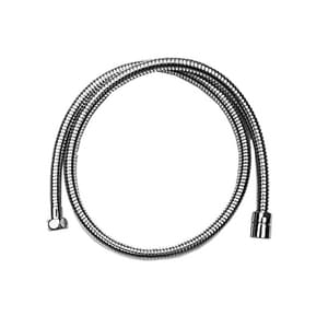 Hand Shower Hose N284