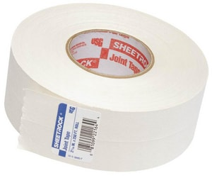 Joint Tape in White U382175020