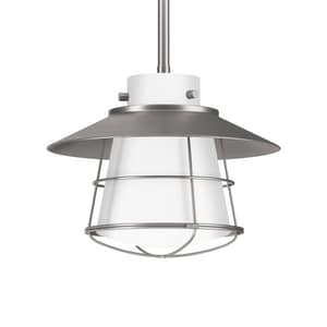 Park Harbor 100W 1-Light Medium E-26 Pendant PHPL5531