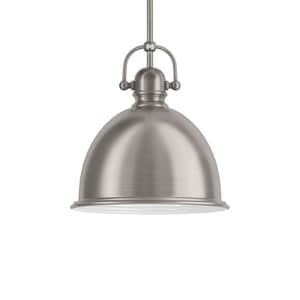 Park Harbor 100W 1-Light Medium E-26 Pendant PHPL5441