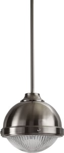 Park Harbor® 100W 1-Light Medium E-26 Pendant PHPL5060