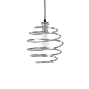 Park Harbor® 100W 1-Light Medium E-26 Pendant PHPL5611